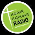 Magyar Katolikus Rádió-Logo