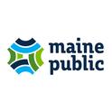 Maine Public Radio-Logo