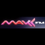 Maks FM-Logo