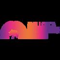 Mallorca Sunshine Radio-Logo