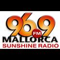 Mallorca Radio Live