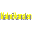 Malmökanalen-Logo