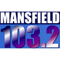 Mansfield 103.2-Logo
