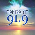 Mantra FM-Logo