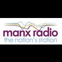 Manx Radio-Logo
