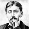 Marcel Proust entdeckt die gleichgeschlechtliche Liebe