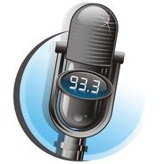Marcoense FM-Logo
