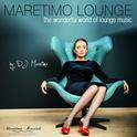 Maretimo Lounge Radio-Logo