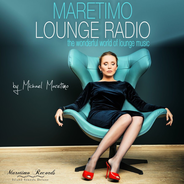 Maretimo-Logo