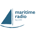 Maritime Radio-Logo