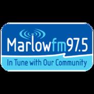 Marlow FM-Logo