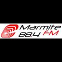 Marmite FM-Logo