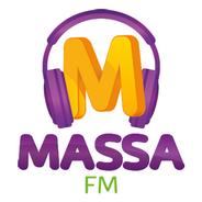Massa FM-Logo