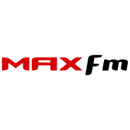 Max FM-Logo