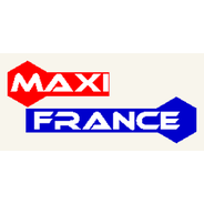 Maxi France-Logo