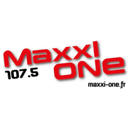 MAXXI ONE-Logo