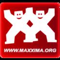 MaXXima-Logo