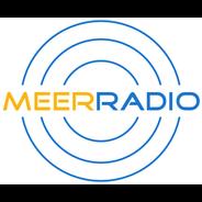 MeerRadio-Logo