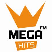 Mega Hits-Logo