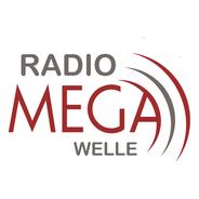 Radio Megawelle-Logo