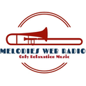 Melodies Web Radio-Logo