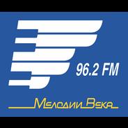 Melodii Veka-Logo