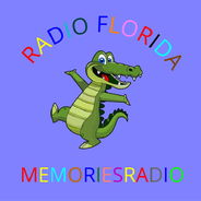 Radio Florida-Logo