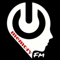 Memory FM-Logo