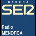 Menorca Radio-Logo
