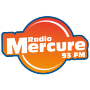 Radio Mercure-Logo