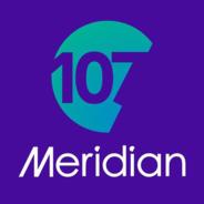 Meridian FM-Logo