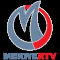 MerweRTV-Logo