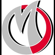 Merwe Radio-Logo