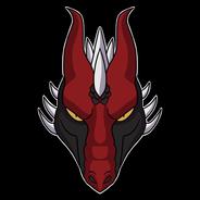 Metal Mayhem Underground-Logo