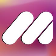 Metro FM-Logo