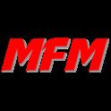 MFM 96.2-Logo
