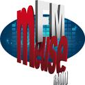 Meuse FM-Logo