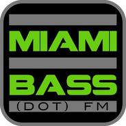 MiamiBass.FM-Logo