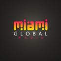 Miami Global Radio-Logo