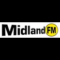 Midland FM-Logo