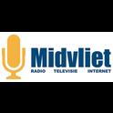 Midvliet FM-Logo