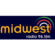 Midwest Radio-Logo