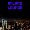 Milano Lounge-Logo