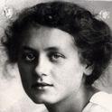 Milena Jesenská war essenziell wichtig für die Verbreitung Kafkas Werke