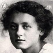 Milena Jesenská war essenziell wichtig für die Verbreitung von Kafkas Werke