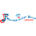 Milichejskaja Volna-Logo