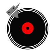 Millenium FM-Logo