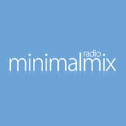 Minimal Mix Radio-Logo