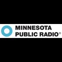 Minnesota Public Radio MPR-Logo