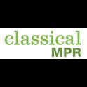 Minnesota Public Radio-Logo